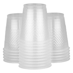 Disposable Tableware, Disposable Cups, Pink Plastic, Plastic Cups, Plastic Manufacturers, Washing Dishes, Party Cups, Recycling Bins, Paper Envelopes