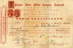 1870.