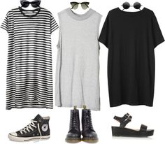 """Untitled #61"" by jessieupfield ❤ liked on Polyvore"