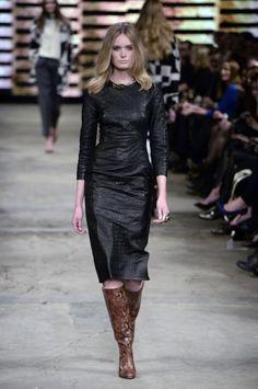 FashionStylist (By Malene Birger)