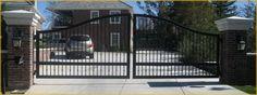 Iron_Gates_Long_Beach_Swing_Gate.jpg (800×300)