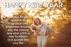 Happy New Year 2018 Quotes :    QUOTATION – Image :    Quotes Of the day  – Description  New Year 2017 Daughter greeting quotes  Sharing is Power  – Don't forget to share this quote !    https://hallofquotes.com/2018/02/22/happy-new-year-2018-quotes-new-year-2017-daughter-greeting-quotes-2/