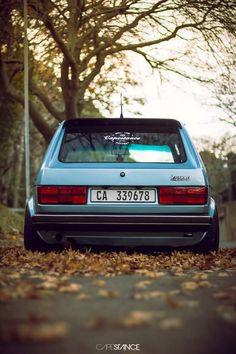 VW Golf Mk1 Volkswagen Golf Mk1, Vw Mk1, Golf 1, City Golf, Vw Classic, Morris, Sport Cars, Custom Cars, Cool Cars
