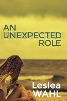 """Books for Christian Girls: """"An Unexpected Role"""" by Leslea Wahl Non Fiction Genres, Fiction And Nonfiction, Ya Books, Books To Read, Teen Romance Books, Children's Book Awards, Ya Novels, Peer Pressure, Embarrassing Moments"""