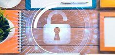 5 dicas para se proteger de ameaças virtuais em 2017