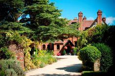 Careys Manor Hotel & Spa, Brockenhurst, UK - Booking.com