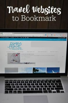 When booking your next vacation, you want to make sure that you get the best deals and have the most current information. Here's a list with links to some of the best travel websites that you should bookmark to use when doing your vacation planning.