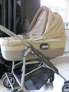 MAMAS & PAPAS COMPLETE MPX TRAVEL SYSTEM. PRAM TOP, PUSHCHAIR, CAR SEAT AND BASE