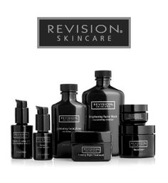 A great skincare line for the guy in your life!