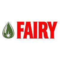 Fairy - Procter & Gamble