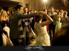 Night Dancing at Molenvliet Wine Farm by Greg Lumley. Destination Wedding, Wedding Venues, Cape Town South Africa, Professional Photographer, Dancing, Wedding Photography, Wine, Night, Concert