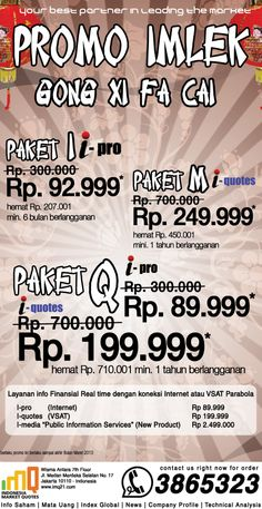 Info Pasar Layout  Layout  Template    Layout Template
