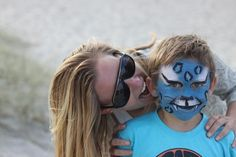 Creative Face Painting - Adults and kids' face art for birthdays, corporate and themed events in Tauranga. Wedding Hair And Makeup, Hair Makeup, Makeup Consultation, Mobile Makeup Artist, Makeup Lessons, Beauty Advice, Face Art, Wedding Hairstyles, Birthdays