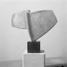 Le document Guitou Knoop - Centre Pompidou