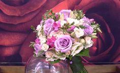 Las flores más apropiadas para una boda de invierno