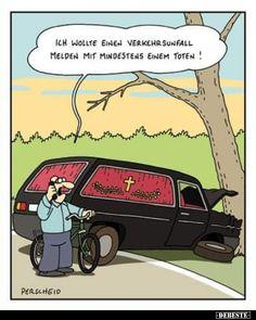 Morbider Humor, Nerd Humor, Bmw Autos, Audi, Funny Pins, Skyrim, Memes, Ohana, Funny Pictures
