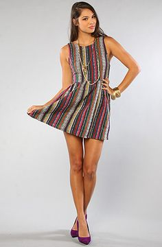 Ladakh--The Lost in Translation Dress $70 (SO OBSESSED!!!!)