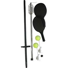 Backyard Games - Backyard Tennis Set We seem to buy one of these every year! Lots of fun. Fathers Day Gifts, Gifts For Dad, Great Gifts, Tennis Set, Backyard Games, Good Old, Main Attraction, Quality Time, Stuff To Buy