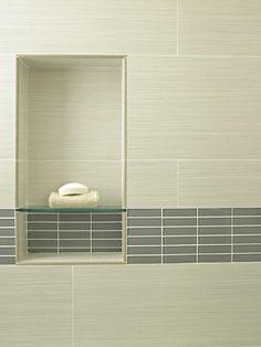 Modern   Bathrooms   Lori Dennis : Designer Portfolio : HGTV - Home & Garden Television#/id-7337/room-bathrooms