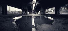 #urbanphotography #bw #crushedblack #hiresolution #black