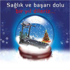 Yeni yılınızı kutlar, güzelliklerle dolu bir yıl dileriz… #yılbaşı #yeniyıl #YeniYılDileğim #santa #cristmas #newyear