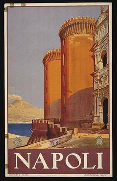 Annunci gratuiti #annunci #gratuiti #vendere #usato Napoli Italy