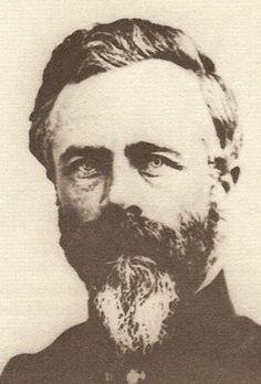 Thomas R. Williams, Union general