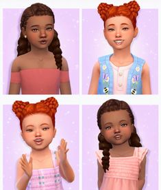 176 Best Five Hours Later images in 2019 | Sims 4 mods, Sims