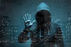 Bitcoin: Carteira do Bitcoin Gold é invadida por Hacker