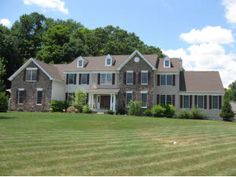 11 SCENIC HILLS DRIVE, Blairstown Twp, NJ $587,500