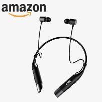 Best Bluetooth Earphones Under 1500 In India 2020 In 2020 Bluetooth Earphones Earphone Bluetooth