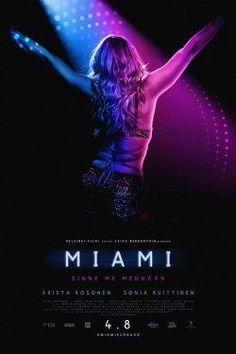 Майами (2017)