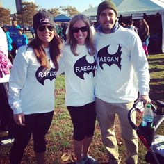 #jdrf Walk to find a cure, NJ 2014