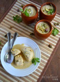 Mango Kulfi 15 #Savory Dish Recipes with #Mango | Yummy Recipes