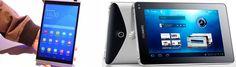 http://tablete-service.ro/service-tablete-huawei/ Ai o tableta Huawei defecta? Noi o reparam!