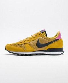 25 Mejores Imágenes De Zapatos Deportivos Zapatos Deportivos Zapatos Zapatos Hombre