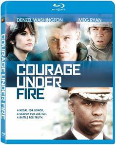 Courage Under Fire [Blu-ray] Blu-ray ~ Denzel Washington, http://www.amazon.com/dp/B000K0YLMI/ref=cm_sw_r_pi_dp_HD5Hpb0SDJ26S