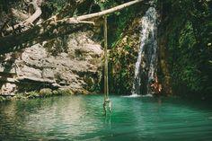 Cyprus Limassol, Baths of Aphrodite Paphos - Zypern - Travel Aphrodite, Beautiful Islands, Beautiful Places, Places To Travel, Places To See, Cyprus Holiday, Visit Cyprus, Magic Places, Limassol Cyprus