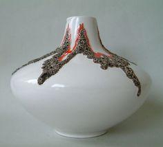 Fohr Keramik 346-18