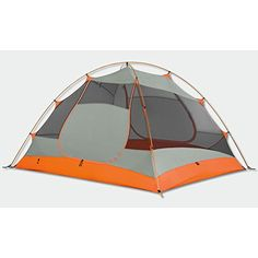 Favorite Camping Gear    Eureka Taron 3 TentEureka Taron 3 Tent * You can find more details by visiting the image link.(It is Amazon affiliate link) #fslc