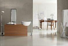 Ultra modern italian bathroom design ideas 06
