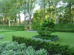 Tuinarchitectuur Broos BVBA
