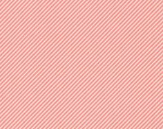 Patchworkstoff SCRUMPTIOUS, Diagonalstreifen, altrosa