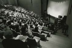 Lectures Aren't Just Boring, They're Ineffective, Too, Study Finds - Science News