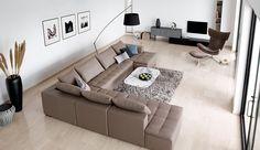 Designer Sofas & Moderne Sofas für Ihr Wohnzimmer   BoConcept®