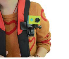 Action-camera.su  Xiaomi Yi