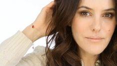 Chanel - Lisa Eldridge İle Fondöten Uygulama Tekniği Ve Hafif Makyaj Yapımı - Chanel makyaj uzmanı Lisa Eldridge tarafından fondöten uygulama tekniği ve hafif makyaj yapımı (Soft Tonal Look Video)