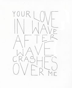 You Make Me Brave | Music | Bethel music, Bethel worship ...