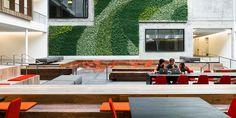 San Francisco | Offices | Gensler