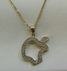 www.katraouras.gr Gold Necklace, Pendant Necklace, Jewelry, Gold Pendant Necklace, Jewlery, Jewerly, Schmuck, Jewels, Jewelery